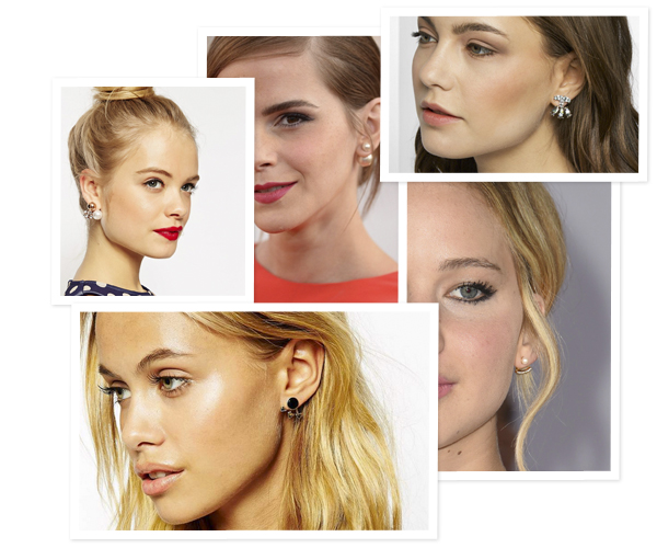 earjacketsfront