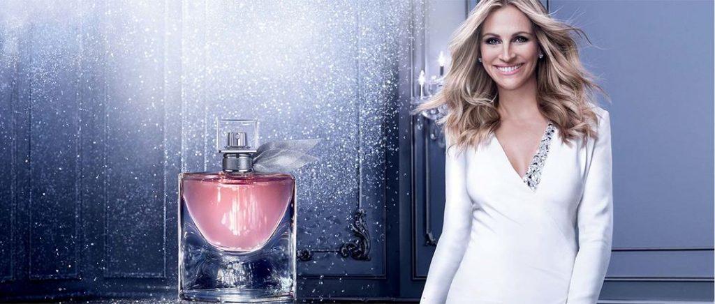 Parfum = een dosis geluk in een flacon - 2