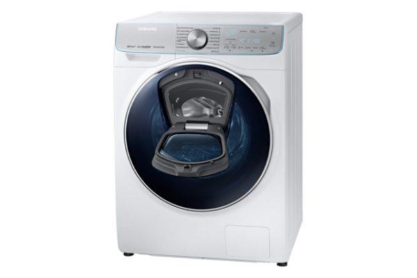 Getest: de wasmachine voor fashionista's - 3
