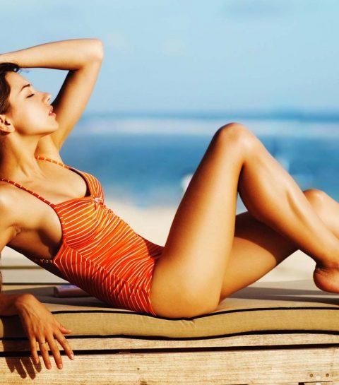 9 tips om op een verantwoorde manier te zonnen