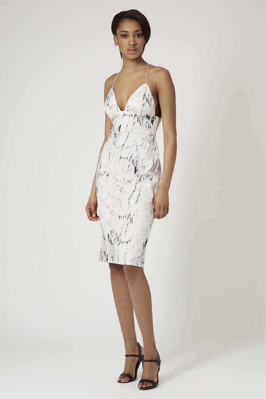 Tien bruidsmeisjes jurken onder €150 - 3