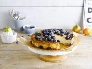 ALPRO_CHEESECAKE BLUEBERRY_00010