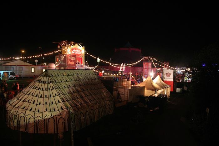 Feest-In-Het-Park-2012-32