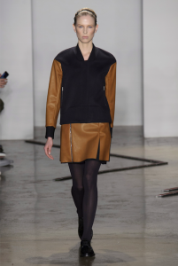 Tim Coppens, winter '15-'16