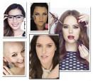 beautyvloggers