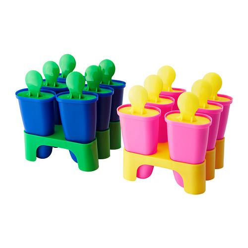 chosigt-ijslollievorm-diverse-kleuren__0132919_PE287851_S4