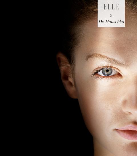6 redenen om te kiezen voor natuurlijke huidverzorging