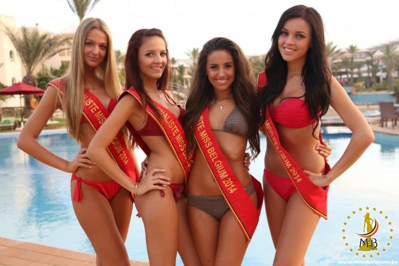 finalisten-limburg-bikini-zwembad-©-kevin-swijsen-1-kl