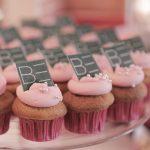 Vijf jaar BE Creative Make Up bij ICI Paris XL: terugblik op deze feestelijke masterclass! 150*150
