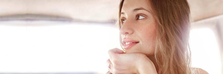 6 redenen om te kiezen voor natuurlijke huidverzorging - 2