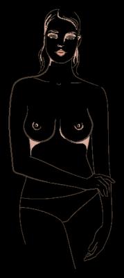 Deze BH past bij de vorm van jouw borsten - 9
