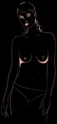 Deze BH past bij de vorm van jouw borsten - 11