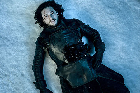 5589d3d4ca2dc24e4d27066b_game-of-thrones-jon-snow-death