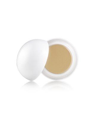 Iridescent-Ball-Highlighter_Global_Exp-Mar-_16