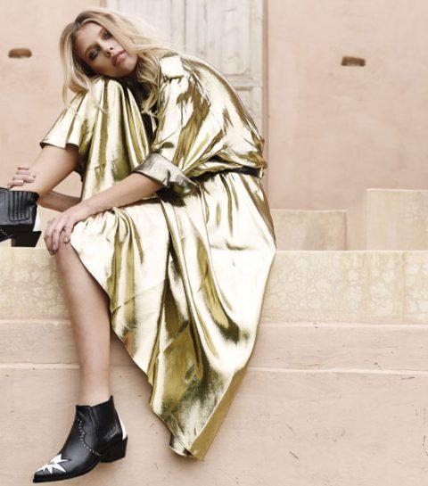 Ontdek onze luxueuze selectie van must-have shopping parels!