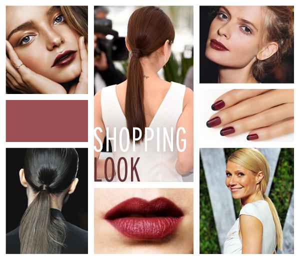 Visuel-Tuto-Maasmechelen---Look-Shopping-01-07