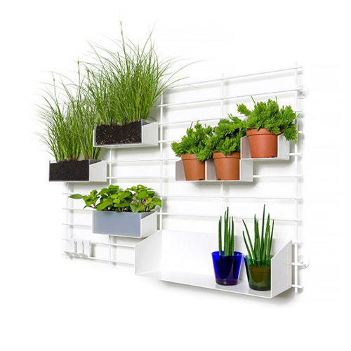 ab-shop-indoor-garden