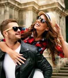 Weekendtip: 5 goedkope bestemmingen dicht bij huis
