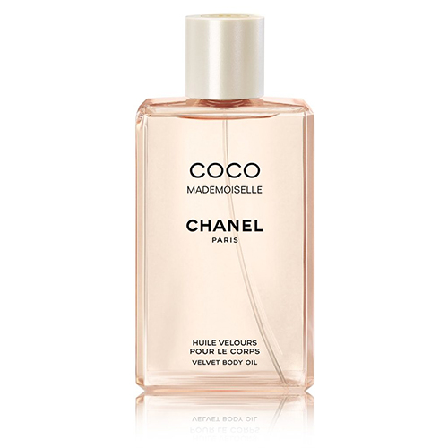 coco-mademoiselle-huile-velours-pour-le-corps-200ml.3145891169508