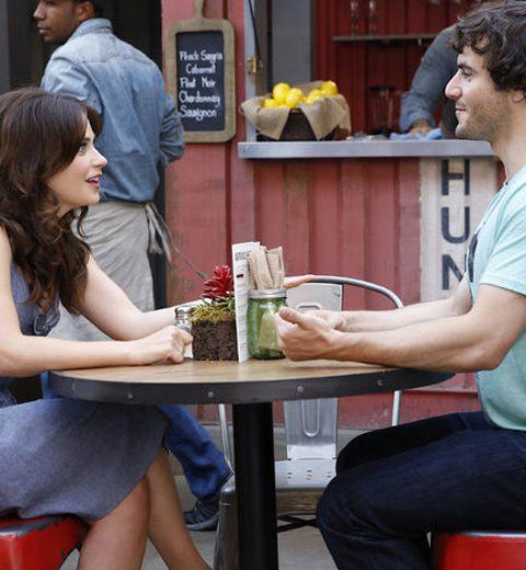 How to: openingszinnen om online een date te scoren