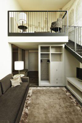 LAGARE HOTEL VENEZIA MGALLERY COLLECTION-7353