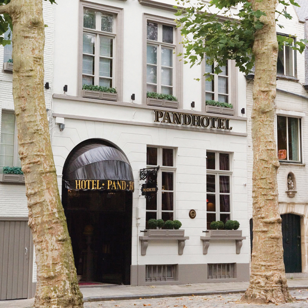 gallery1-pand-hotel