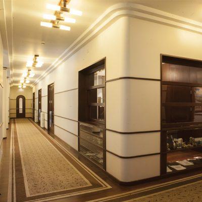 gallery1-terra-nostra