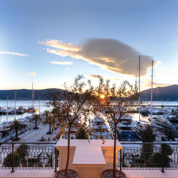 gallery2-regent-montenegro