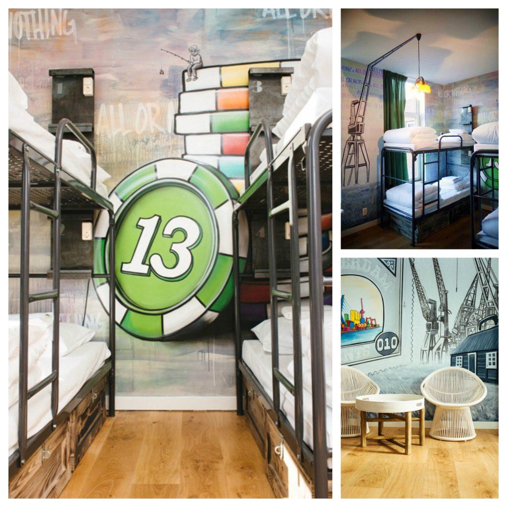 hostel13