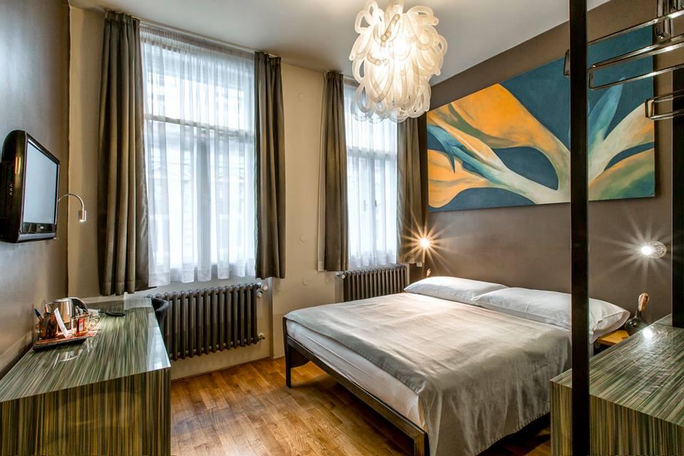 hostel20