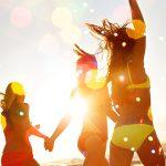 Schrijf je in voor de ELLE Beach Day 2018! 150*150