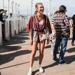 Festivalverslag: Dit was Primavera Sound 2018 150*150