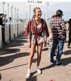 Festivalverslag: Dit was Primavera Sound 2018