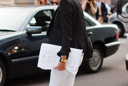 la-modella-mafia-Model-Street-Style-off-duty-details-5