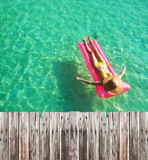 ELLEbeauty team: onze tips voor een stralende zomerhuid