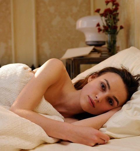 5 redenen om te slapen met een zijden kussensloop