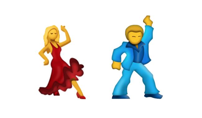 1440425620-syn-cos-1440289559-dancing-lady