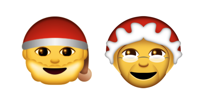 1440425622-syn-cos-1440289714-santa-and-mrs-clause