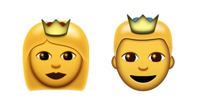 1440425623-syn-cos-1440289752-prince-princess