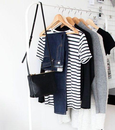 10 tips om je kleding mooi te houden