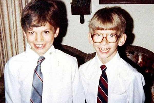 7.-Michael-and-Ashton-Kutcher-1