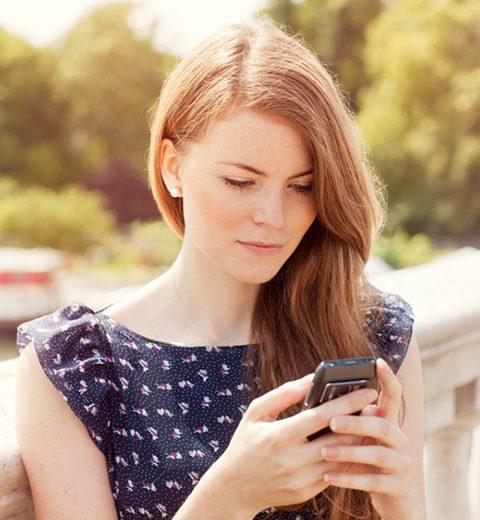 9 apps om milieubewuster te leven