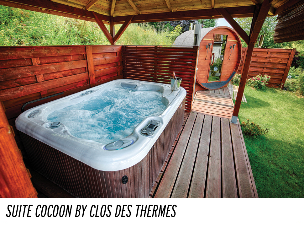 Suite-cocoon-by-clos-des-thermes-gD-FORMAT