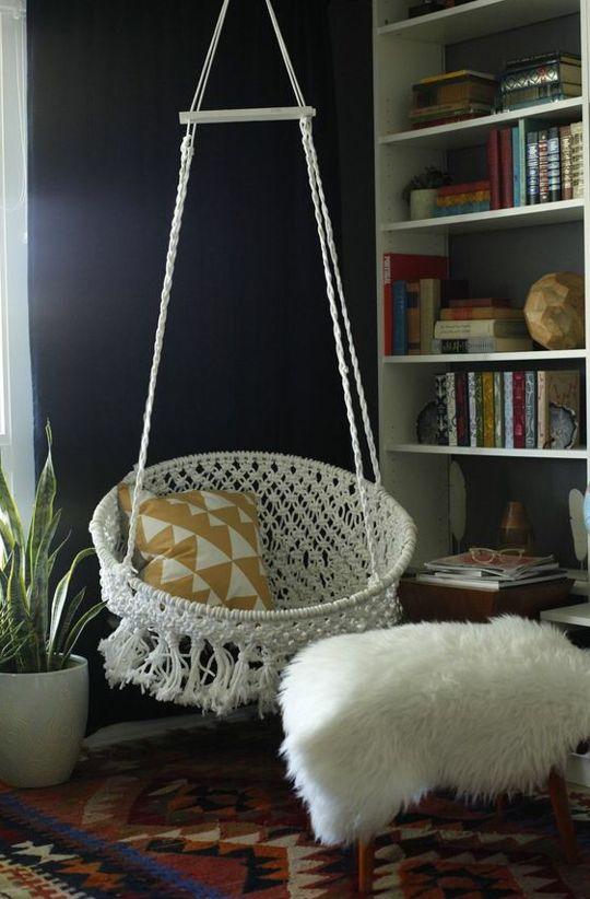 Trouvé-sur-apartmenttherapy.com-
