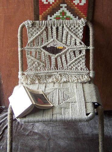 Trouvé-sur-talulahthelabel.blogspot.co_.uk_