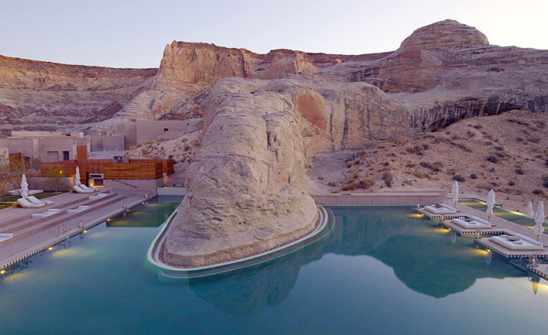 amangiri by aman resorts, utah, vs copy