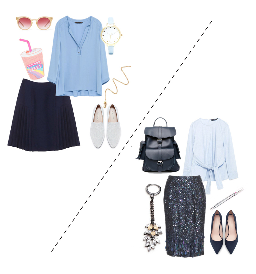 blauw 3