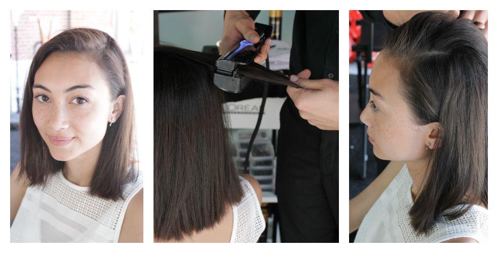 coiffure11