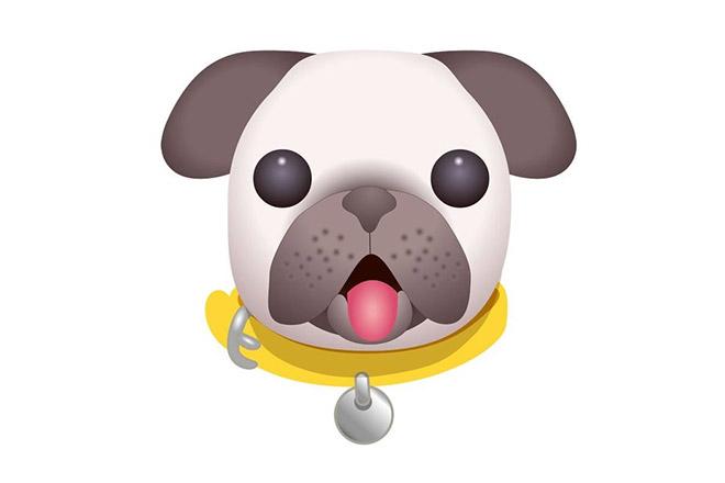 dog_emoji_01