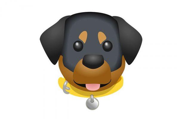 dog_emoji_02